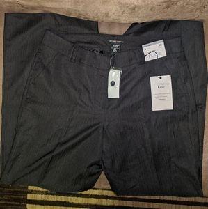 New York & Co. Dress Pant